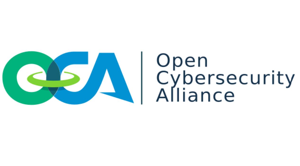 IBM cede linguagem Kestrel à Open Cybersecurity Alliance