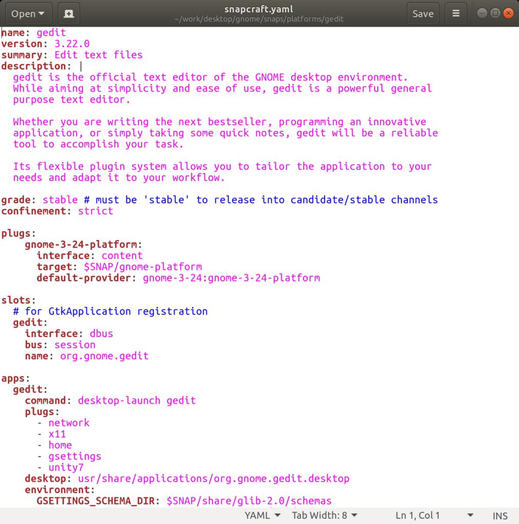 como-instalar-o-text-editor-um-editor-de-texto-no-ubuntu-linux-mint-fedora-debian