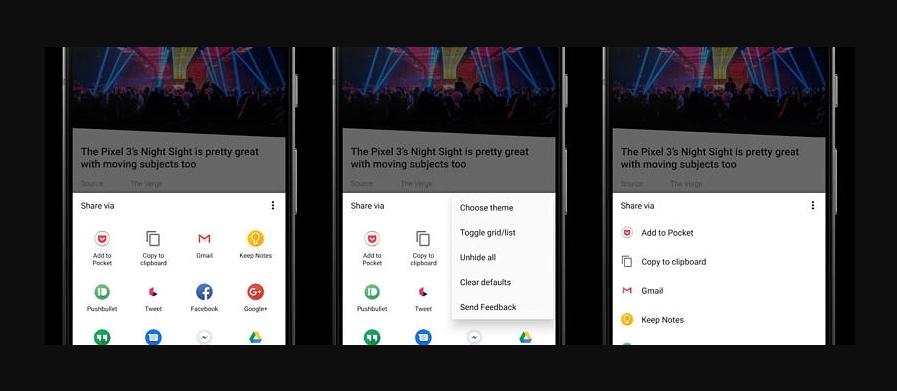 o-android-12-trara-o-fim-dos-menus-de-compartilhamento-de-terceiros