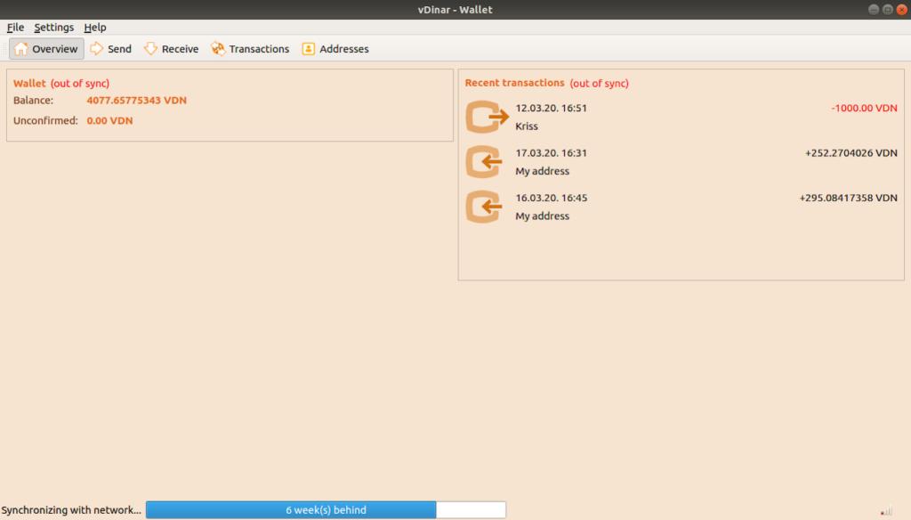 como-instalar-o-vdinar-uma-criptomoeda-regional-no-ubuntu-linux-mint-fedora-debian