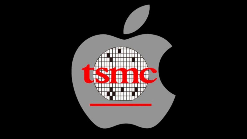 a-tsmc-dara-prioridade-ao-fornecimento-de-chips-automotivos-e-pedidos-da-apple