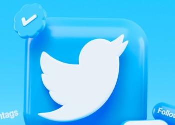 o-programa-de-verificacao-do-twitter-reabre-para-aplicativos