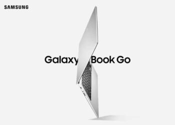 a-samsung-acaba-de-lancar-o-galaxy-book-go