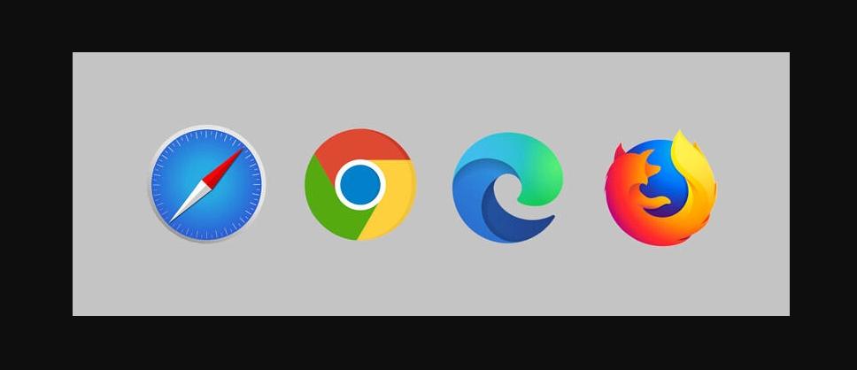 apple-google-microsoft-e-mozilla-estao-trabalhando-juntas-em-extensoes-para-navegadores