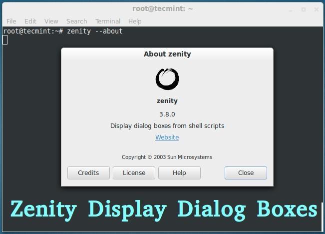 como-instalar-o-zenity-nao-oficial-uma-reescrita-do-gdialog-no-ubuntu-linux-mint-fedora-debian