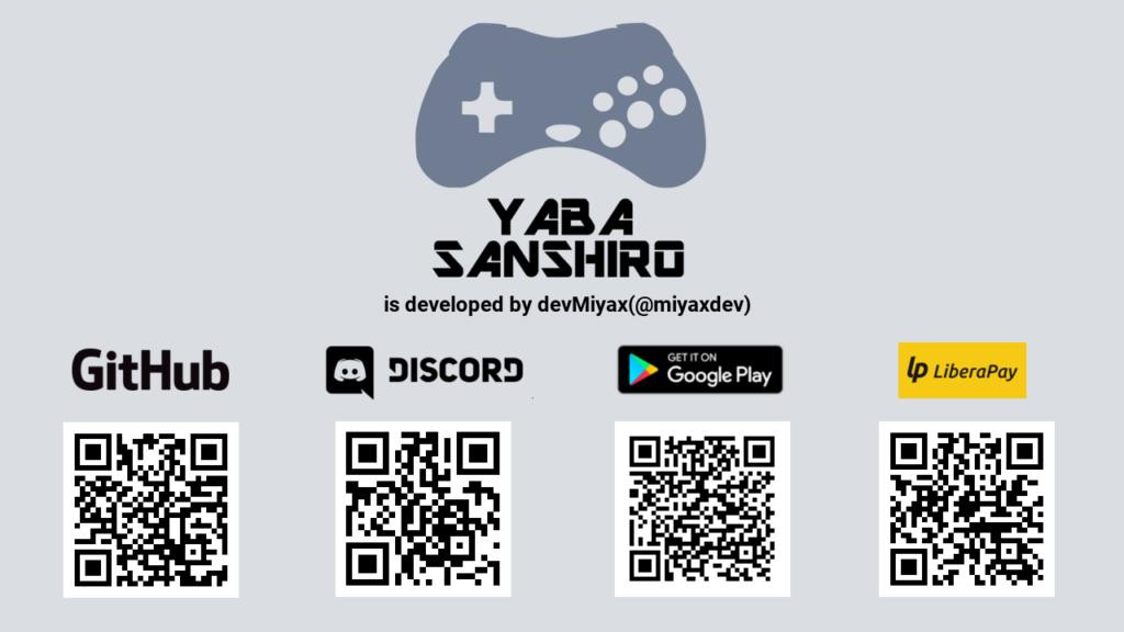 como-instalar-o-yaba-sanshiro-um-emulador-sega-saturn-no-ubuntu-linux-mint-fedora-debian