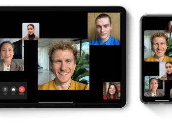 a-apple-esta-trazendo-o-facetime-para-o-android-e-web-com-o-ios-15