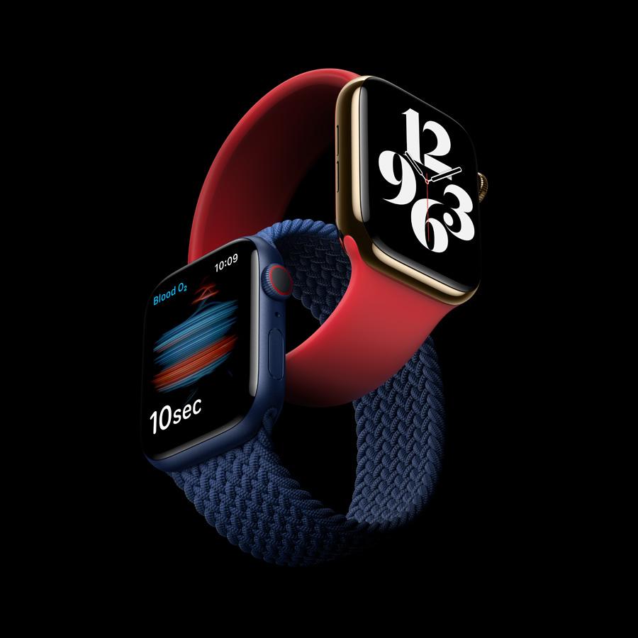 o-proximo-apple-watch-pode-nao-ter-novos-recursos-de-saude