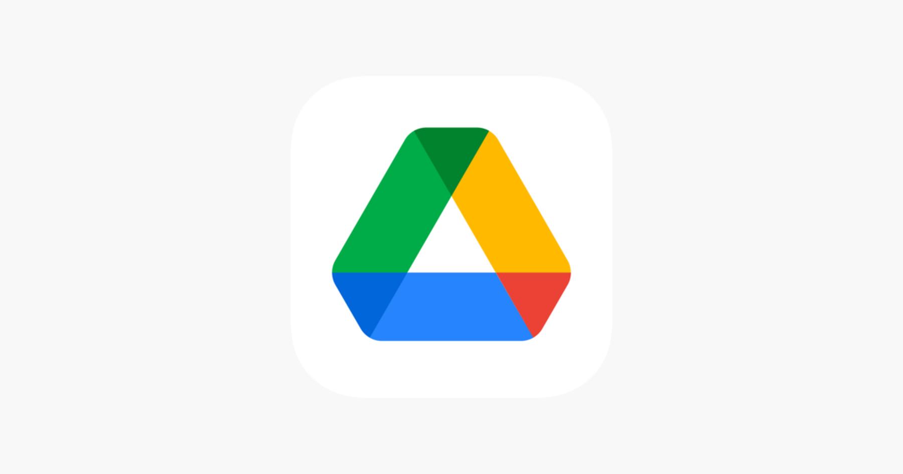 google-drive-agora-permite-que-todos-salvem-arquivos-off-line