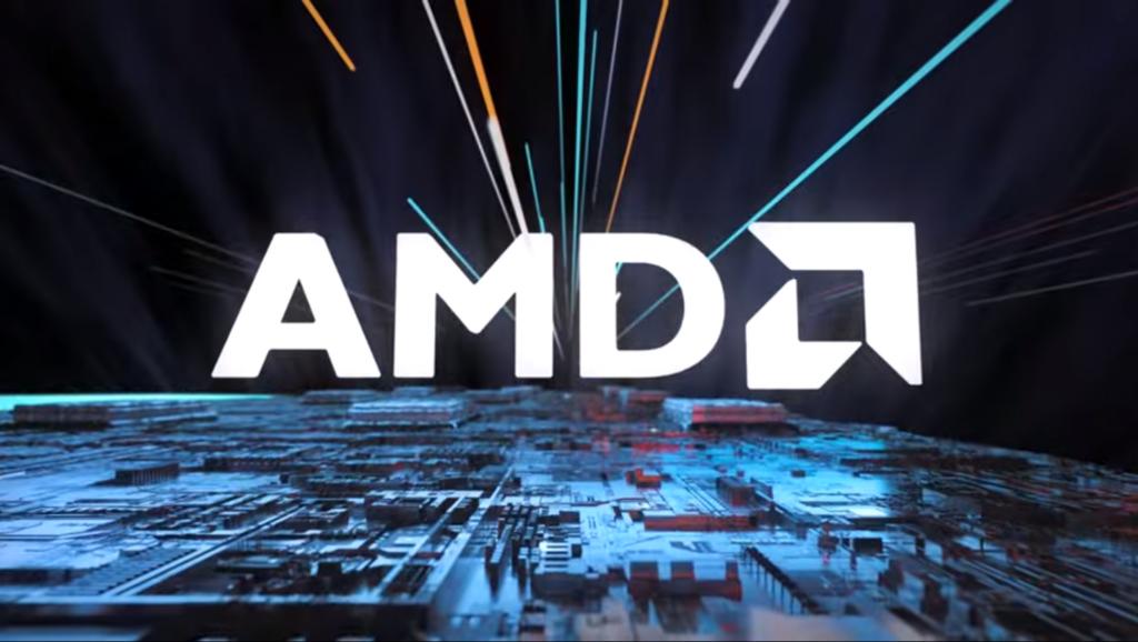 AMD tem uma correção importante para suspender e retomar no kernel Linux 5.15