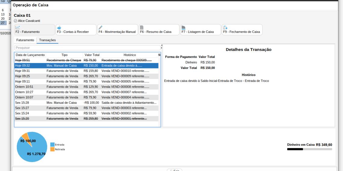 como-instalar-o-continente-nuvem-um-sistema-em-nuvem-para-micro-e-pequenas-empresas-no-ubuntu-linux-mint-fedora-debian