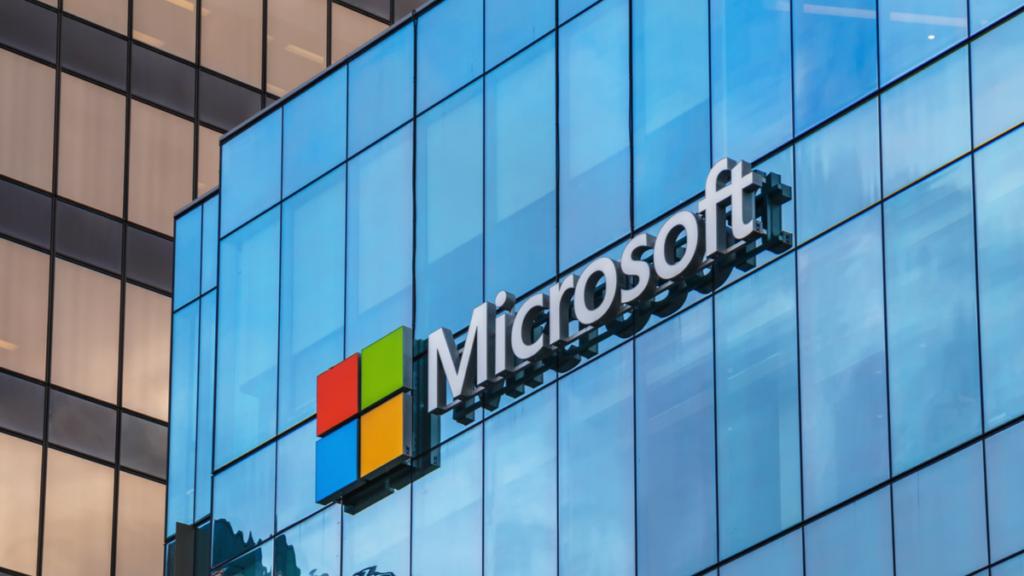Microsoft interrompe avaliação gratuita do Windows 365 por causa de grande procura