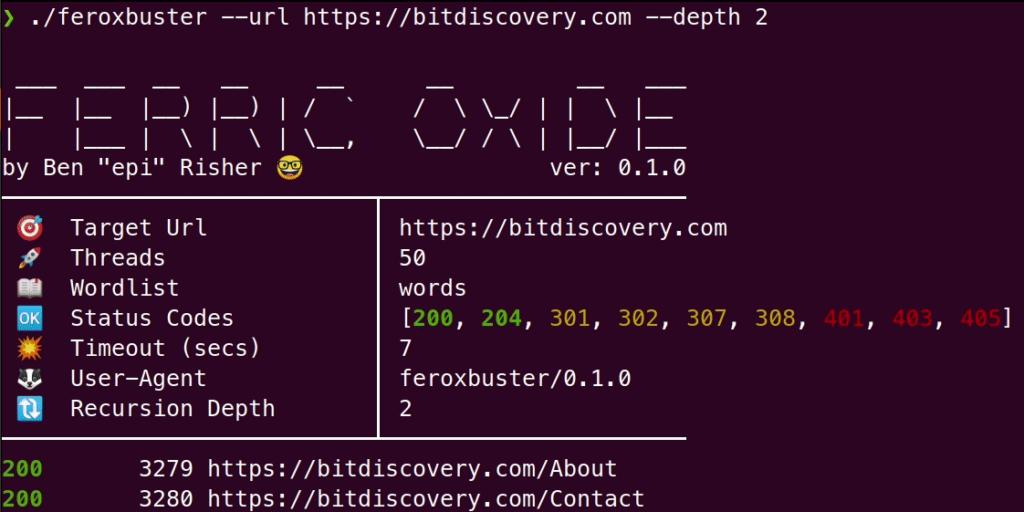 como-instalar-o-feroxbuster-uma-ferramenta-para-navegacao-forcada-no-ubuntu-linux-mint-fedora-debian