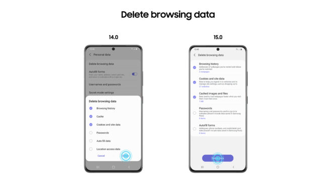 samsung-internet-15-beta-adiciona-tecnologia-anti-rastreamento