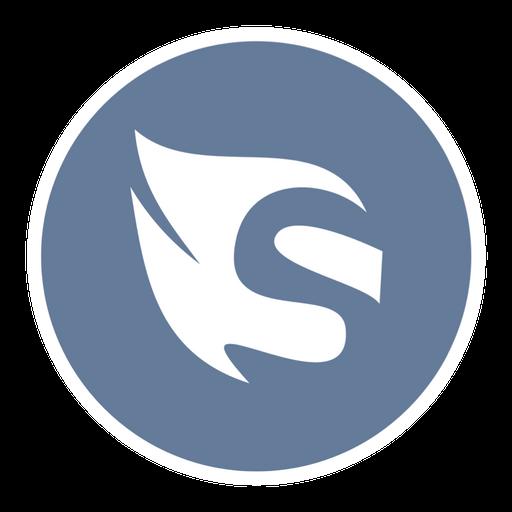 como-instalar-o-sirius-tracker-um-rastreador-de-mercado-no-ubuntu-linux-mint-fedora-debian
