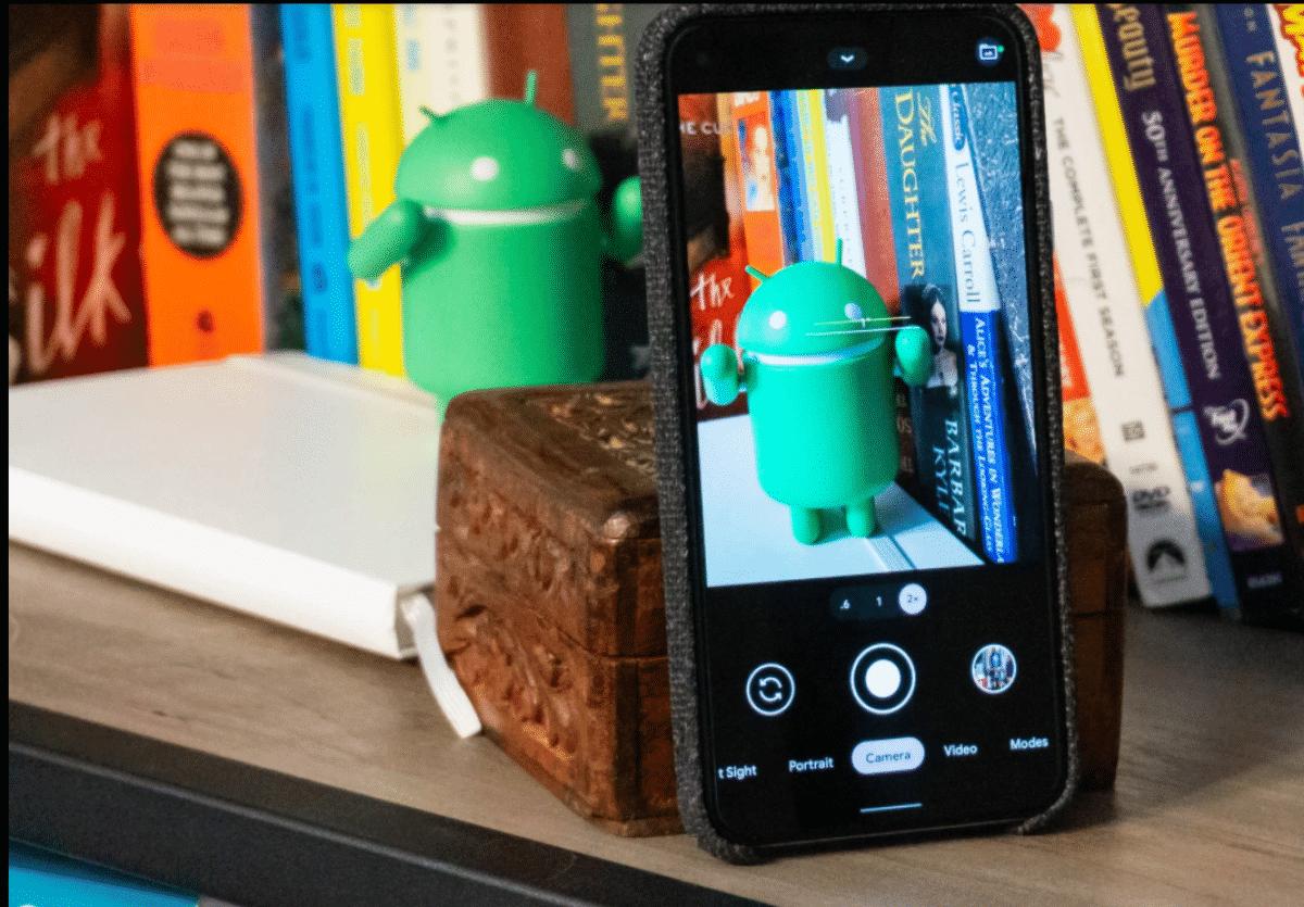 Google lança novos recursos Private Compute Core para aumentar segurança do Android
