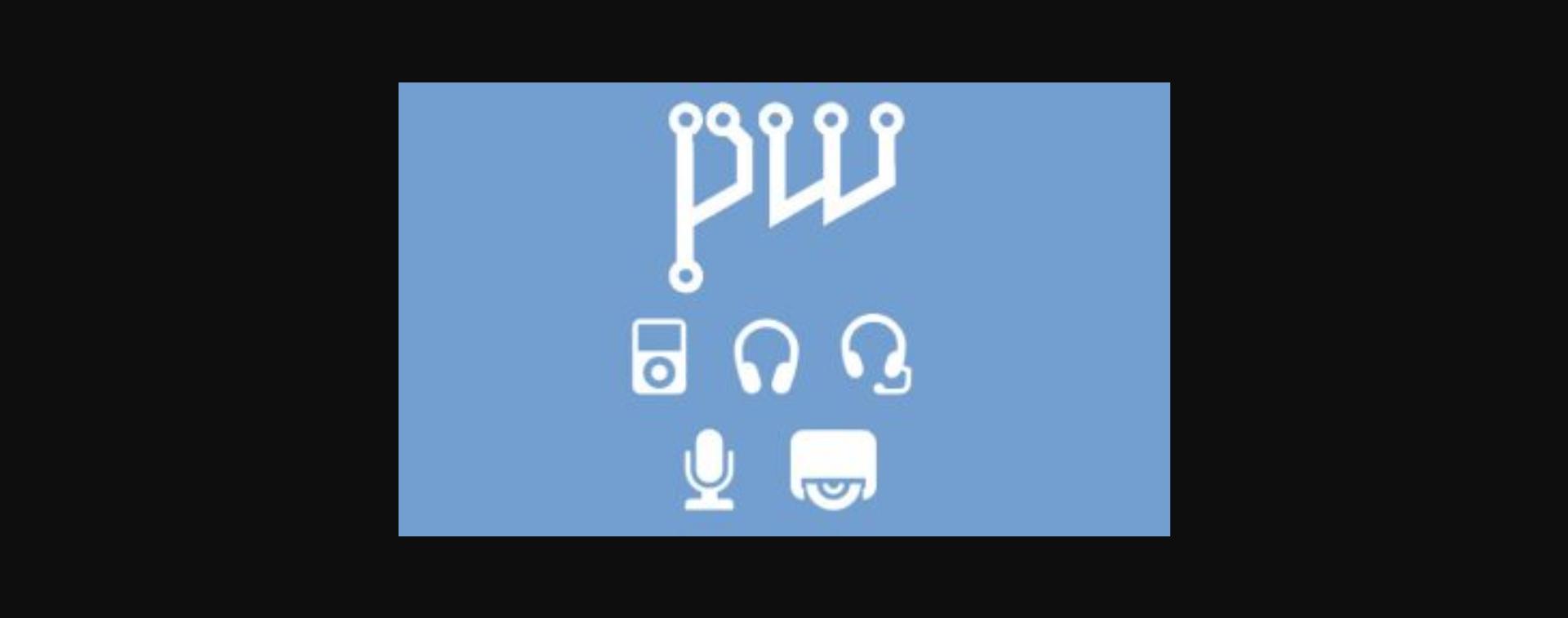 PulseAudio 15 lançado com melhorias no Bluetooth e melhor suporte de hardware