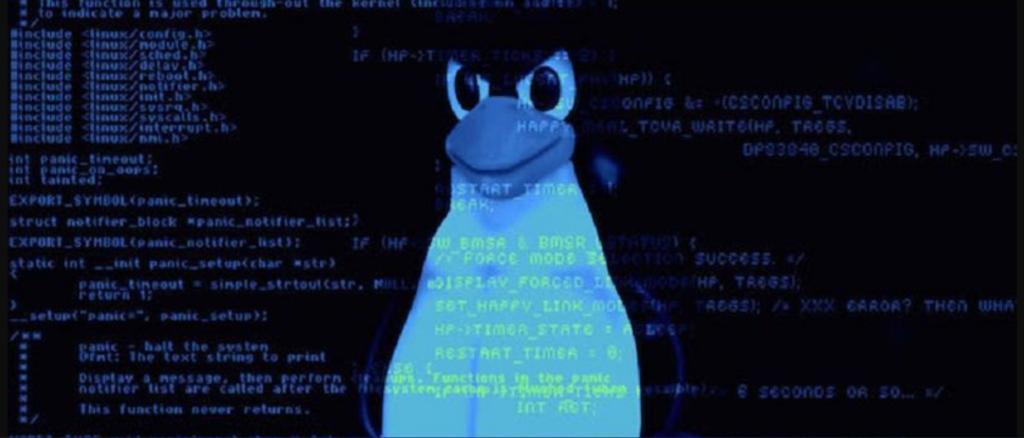 Grave bug de segurança é descoberto no Linux