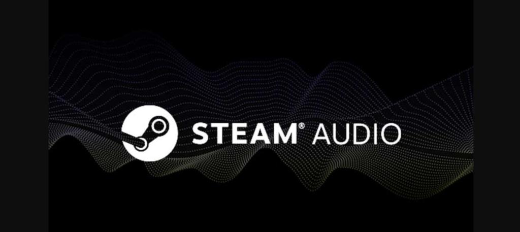 Steam Audio SDK 4.0 lançado com grandes melhorias