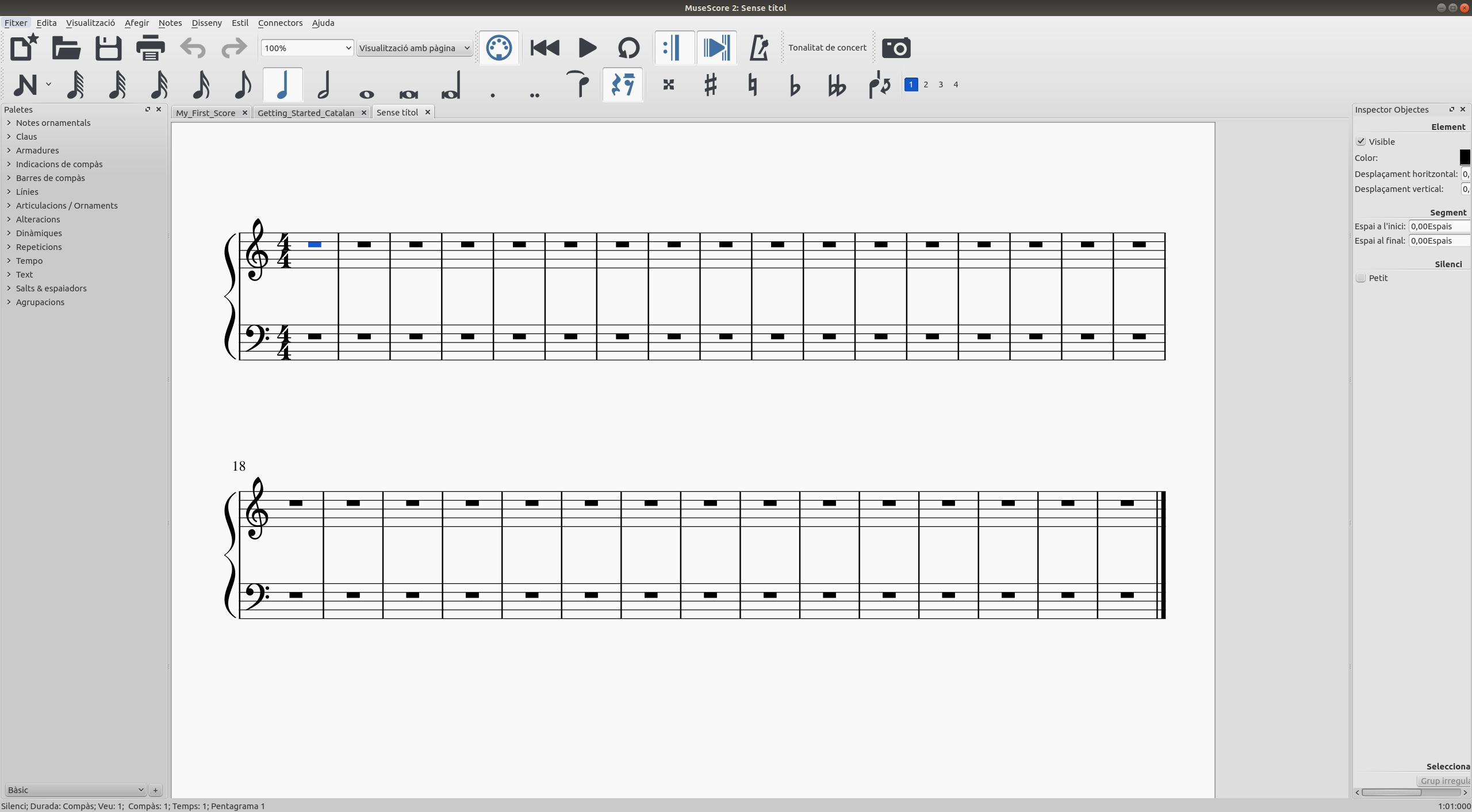 como-instalar-o-musescore-um-software-para-escrita-de-partituras-no-ubuntu-linux-mint-fedora-debian
