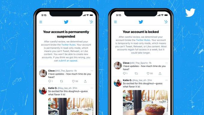 o-twitter-esta-testando-avisos-para-conta-suspensa-e-conta-bloqueada
