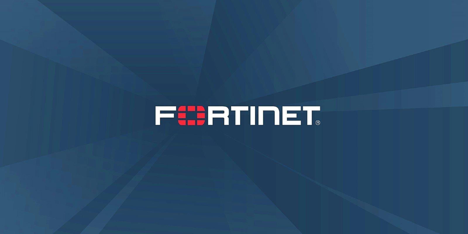 fortinet-corrige-vulnerabilidade-que-poderia-ser-explorada-para-executar-codigo-arbitrario