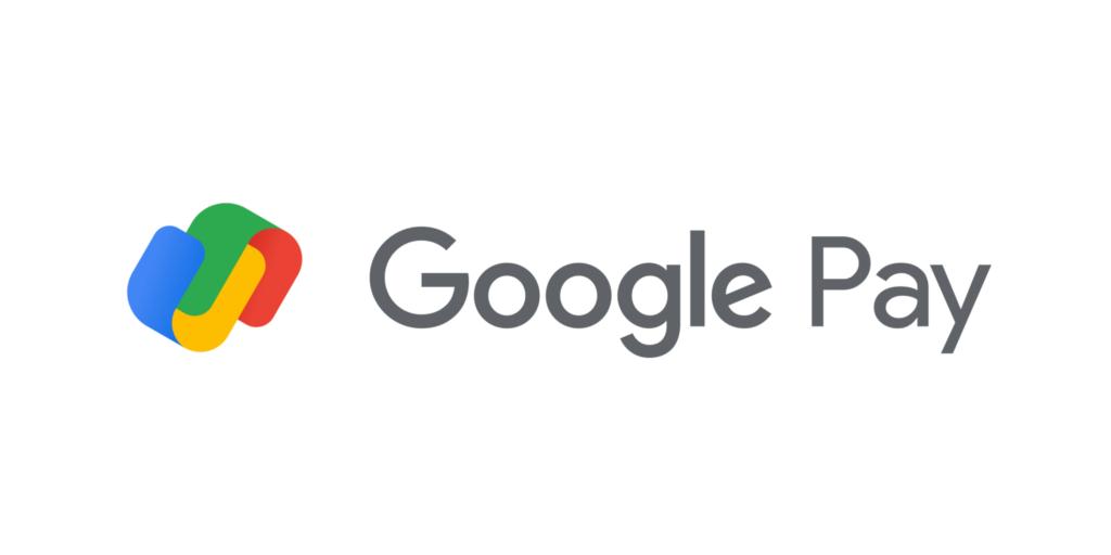 o-google-pay-adiciona-suporte-para-mais-bancos-em-varios-paises