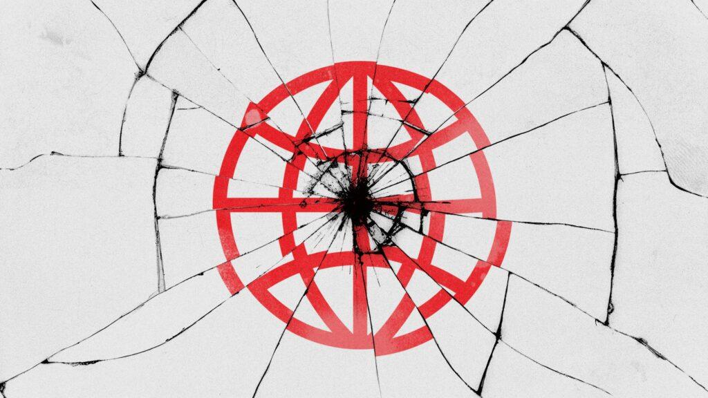 Hacker Tool Vulnerabilities 1024x576