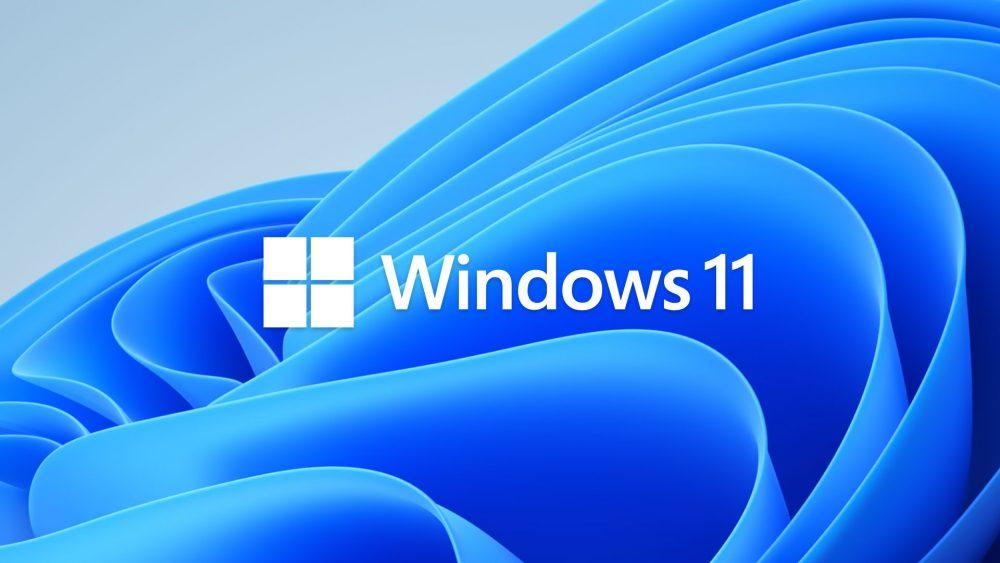 microsoft-disponibiliza-visualizacao-do-windows-11-na-area-de-trabalho-virtual-do-azure