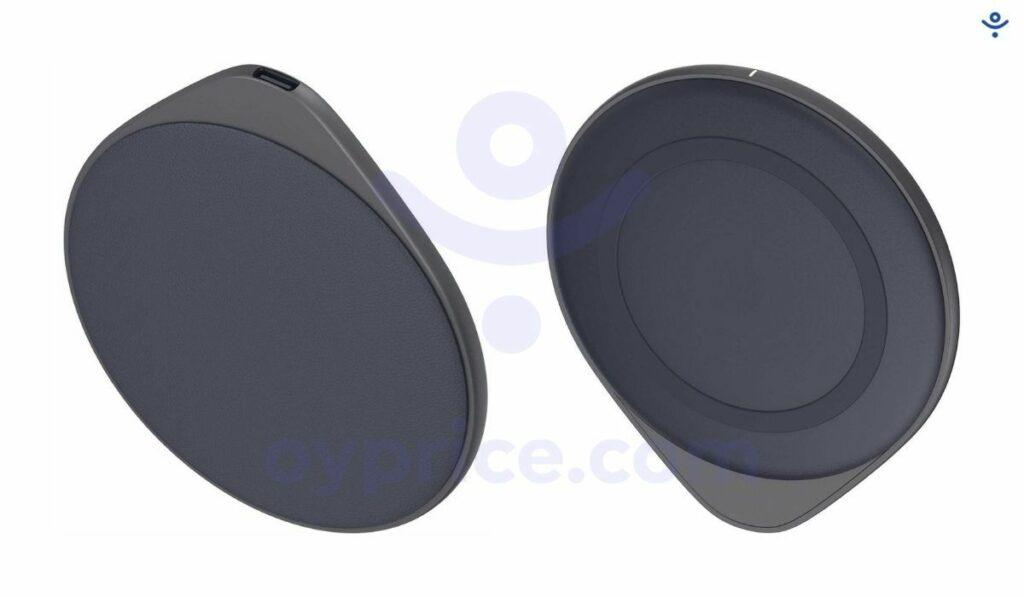 oppo-patenteia-carregador-sem-fio-magnetico