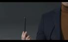 Vazam especificações da S Pen Pro da Samsung