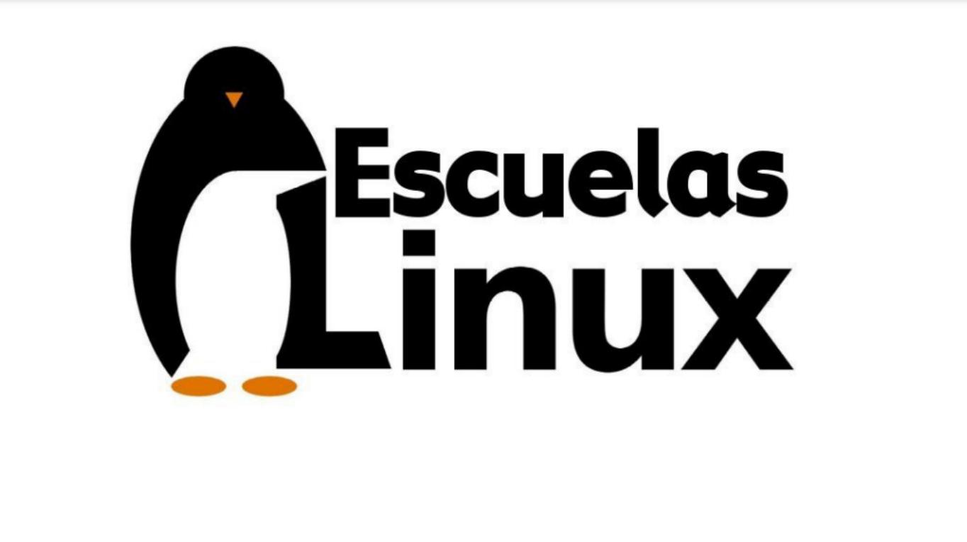 Distribuição educacional Escuelas Linux 7.1 vem com Linux Kernel 5.11