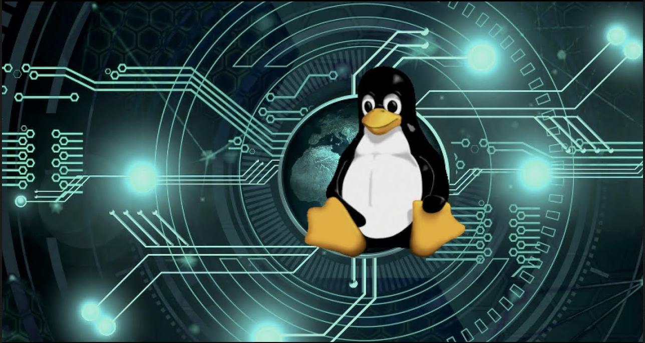 Mais uma falha grave afeta o kernel de distribuições Linux