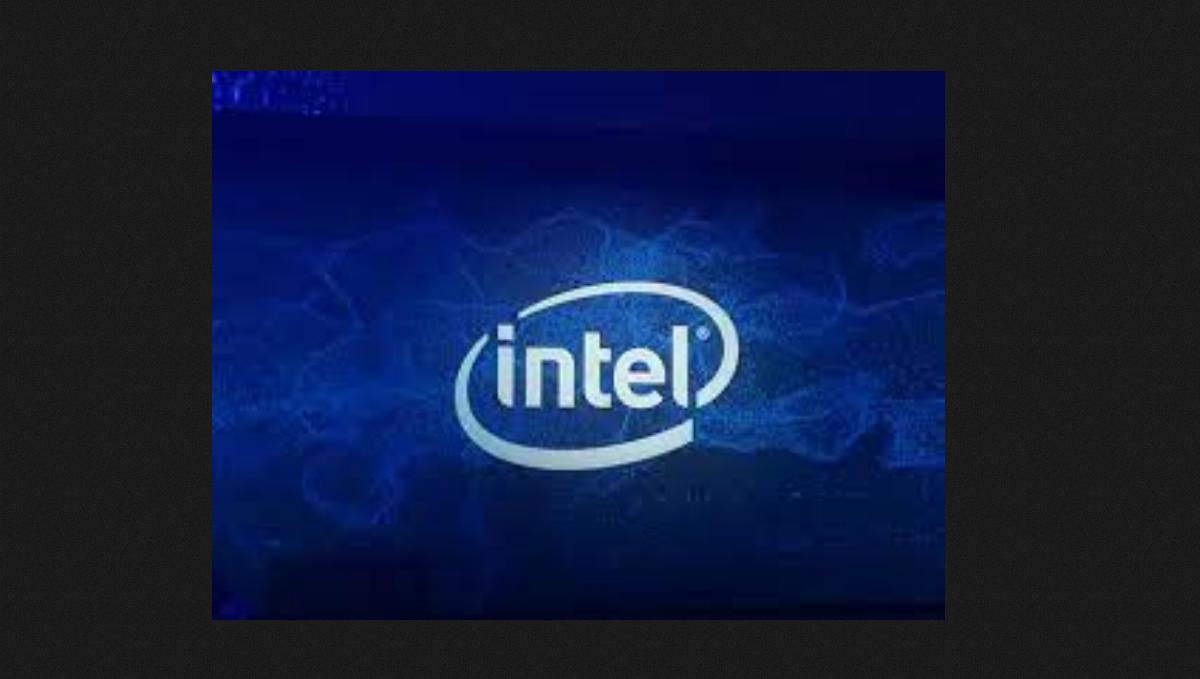 Intel pode adquirir a GlobalFoundries