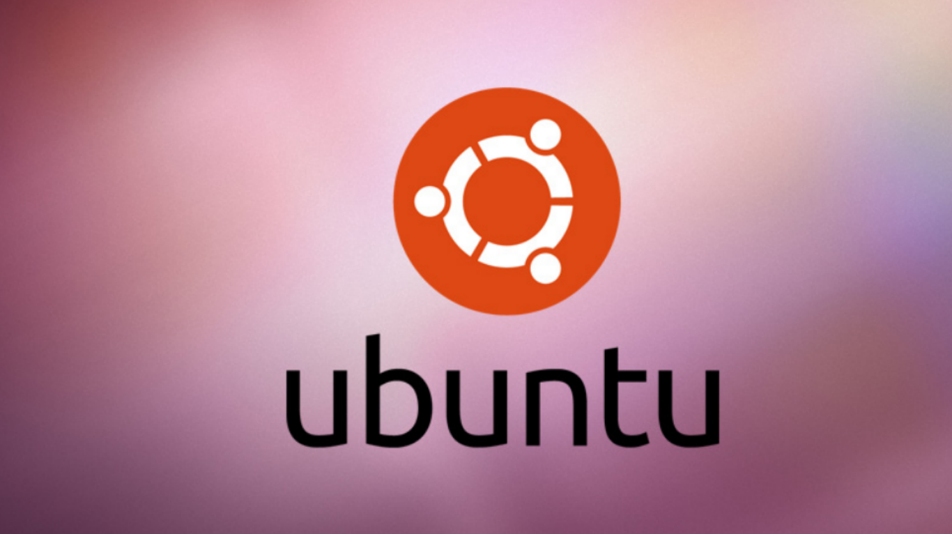 Ubuntu anuncia mais um lote de atualizações importantes de segurança para o kernel Linux