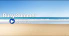 Distribuição Linux Xubuntu 21.10 vai lançar mais alguns aplicativos GNOME e descarta Pidgin
