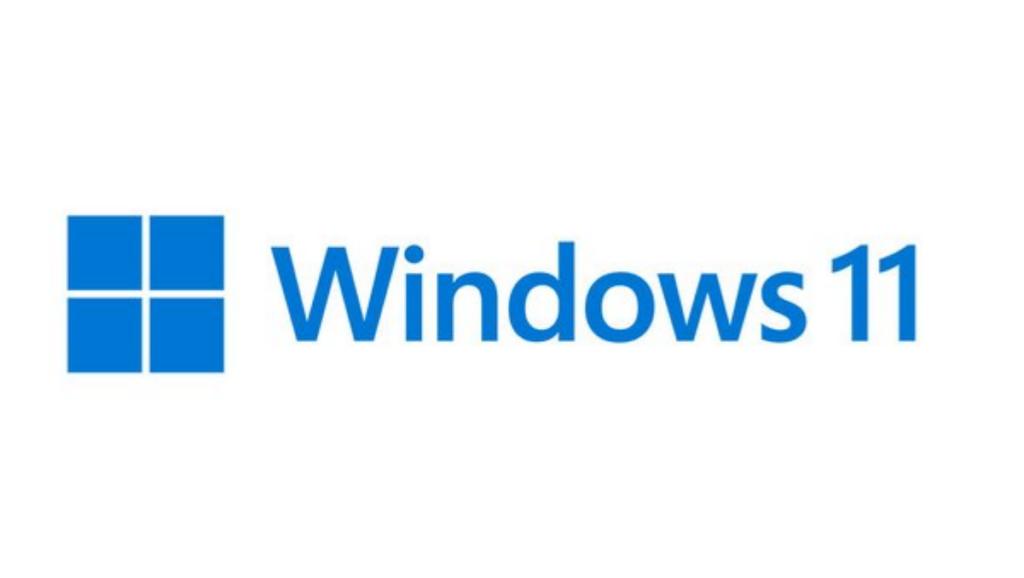Microsoft lança atualização do Windows 11 com Chat do Microsoft Teams