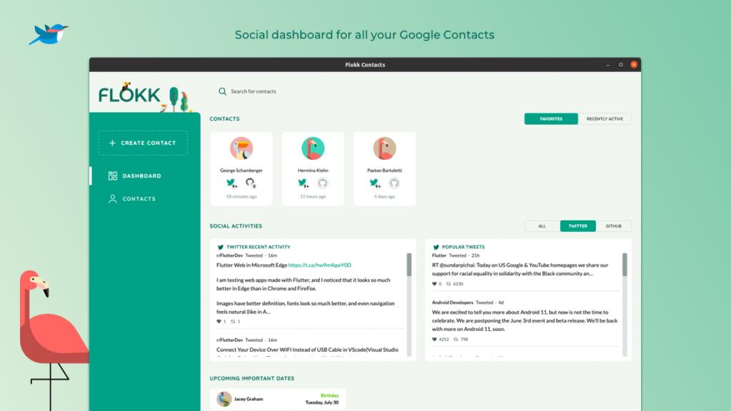 como-instalar-o-flokk-contacts-um-aplicativo-para-seus-contatos-do-google-no-ubuntu-linux-mint-fedora-debian
