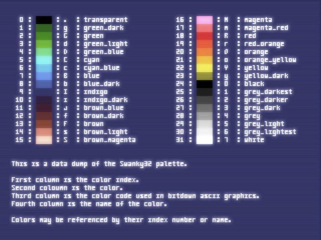 como-instalar-o-game-cake-um-motor-de-jogo-no-ubuntu-linux-mint-fedora-debian