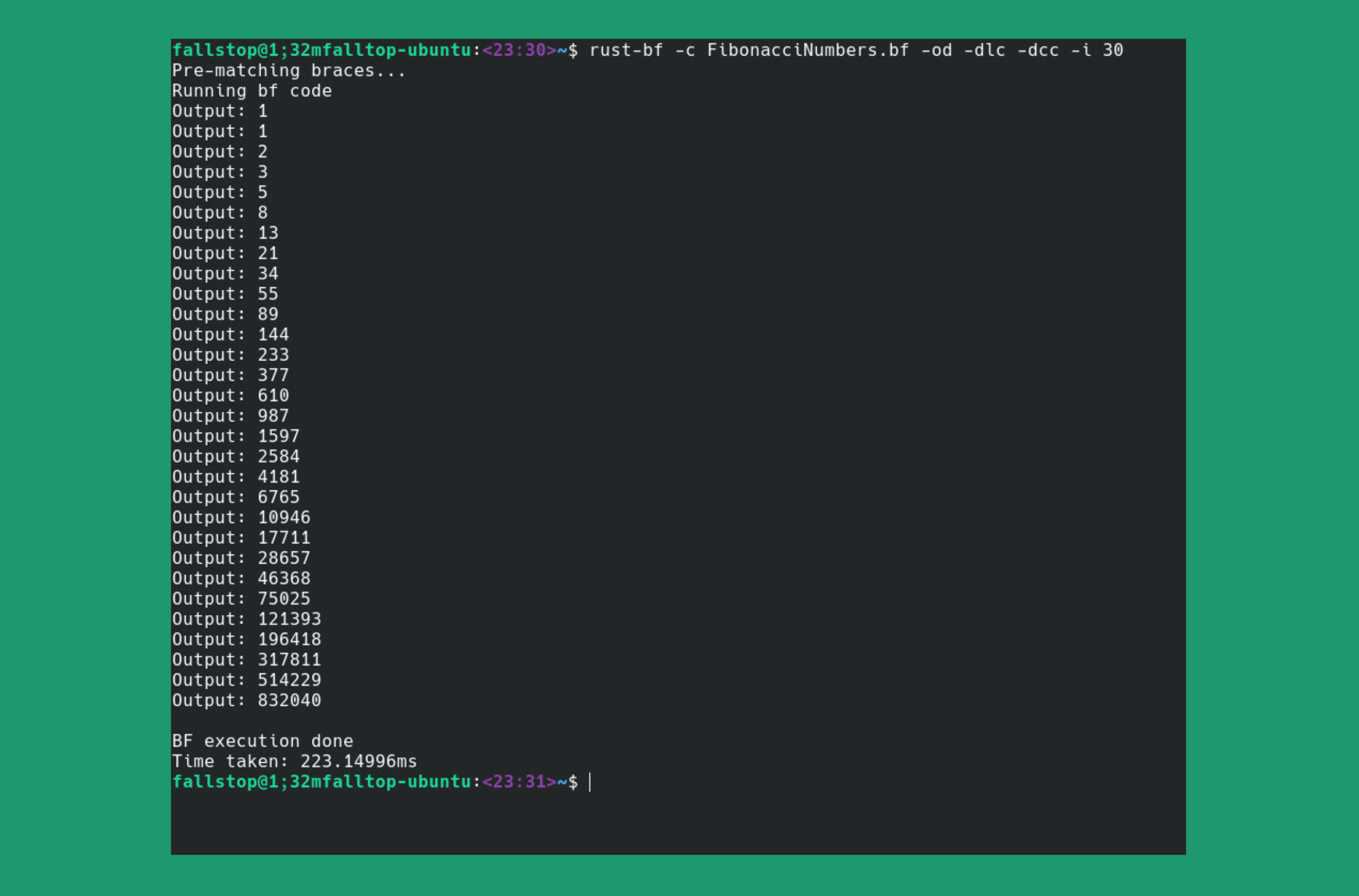 como-instalar-o-rust-bf-um-interprete-de-128-bits-no-ubuntu-linux-mint-fedora-debian