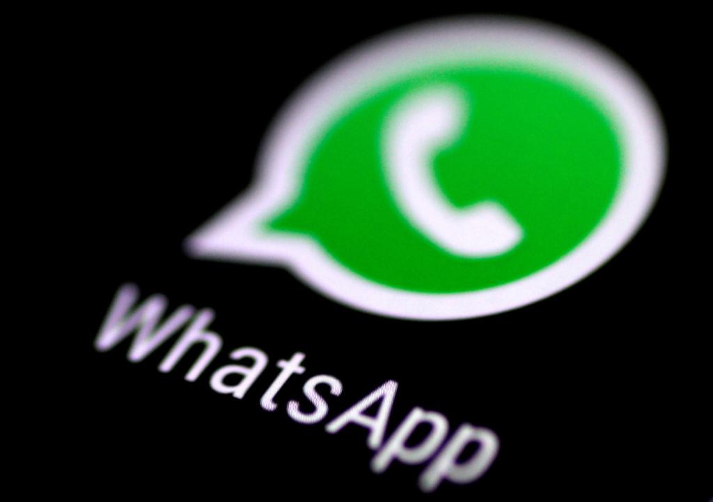 whatsapp-nao-funcionara-em-versoes-mais-antigas-do-android