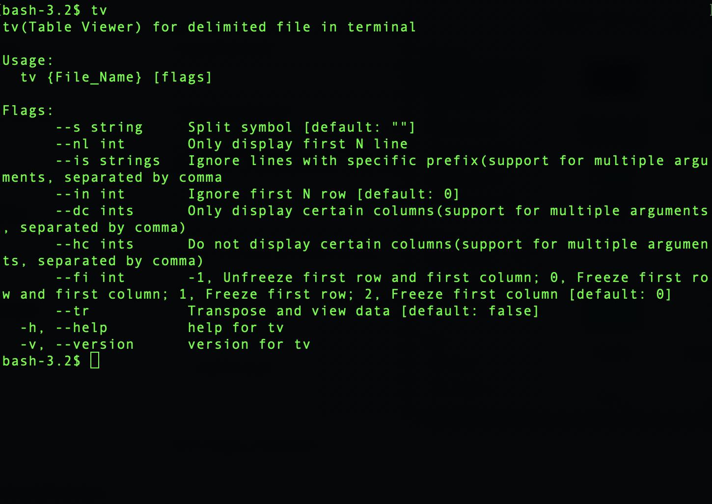 como-instalar-o-table-viewer-um-visualizador-de-tabela-no-ubuntu-linux-mint-fedora-debian