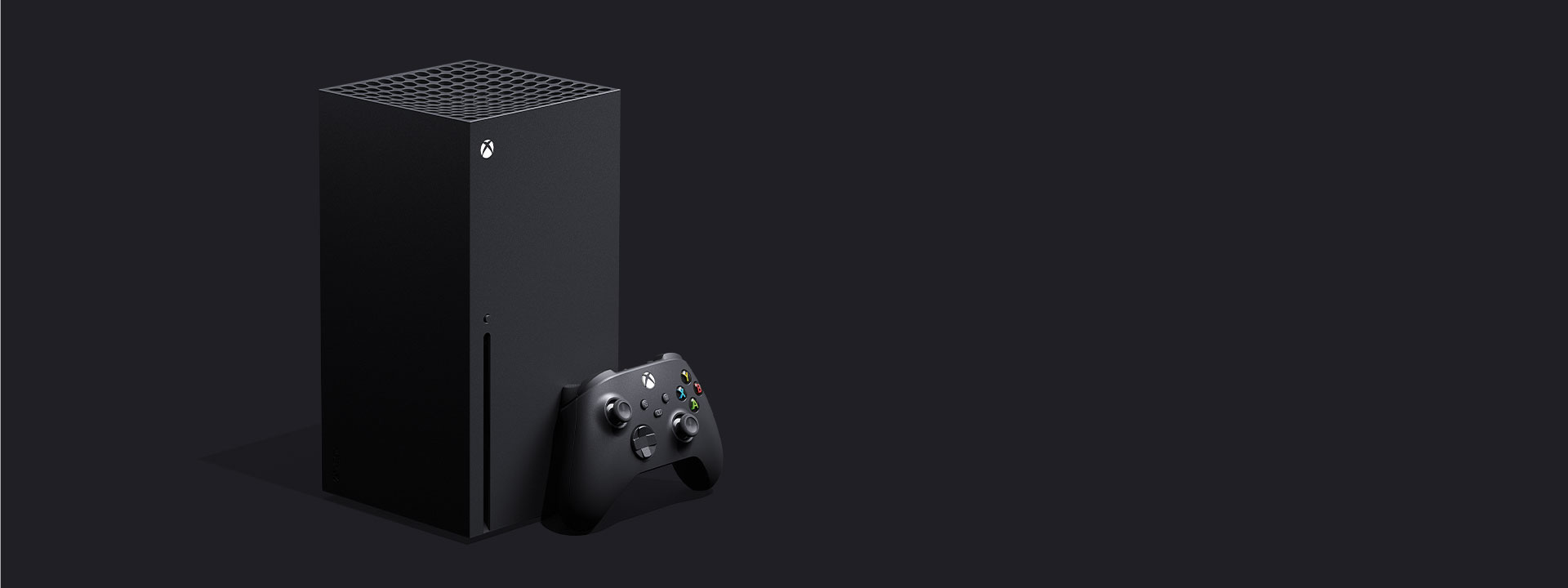 microsoft-testa-modo-noturno-para-consoles-xbox