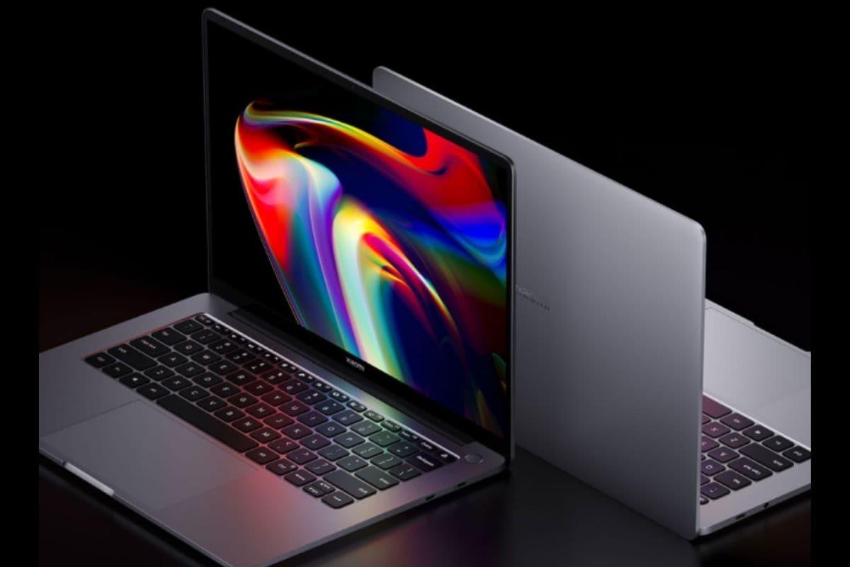 mi-notebook-pro-e-mi-notebook-ultra-da-xiaomi-terao-telas-avancadas