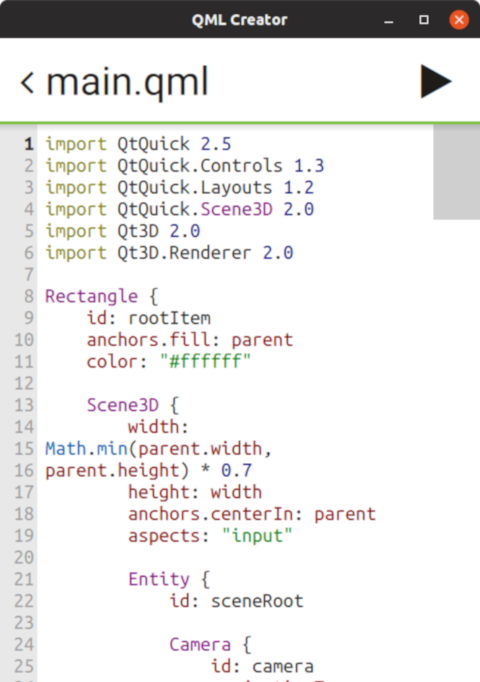 como-instalar-o-qml-creator-um-ide-qml-leve-no-ubuntu-linux-mint-fedora-debian