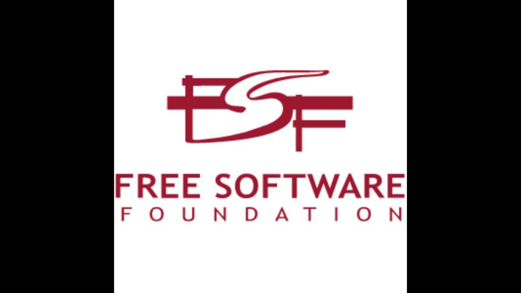 FSF critica Copilot da Microsoft e propõe recompensa para discutir o assunto