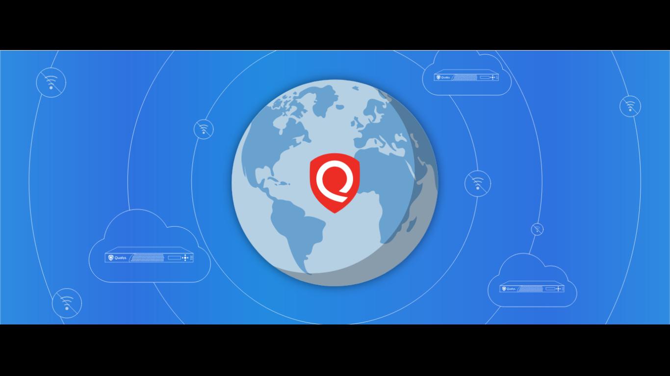 Qualys tem parceria com a Red Hat para melhorar a segurança do Linux e Kubernetes