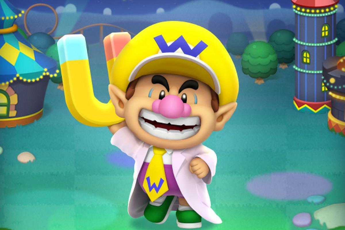 Fã do Dr. Mario World Mobile da Nintendo? Ele terá seu fim este ano, confira!