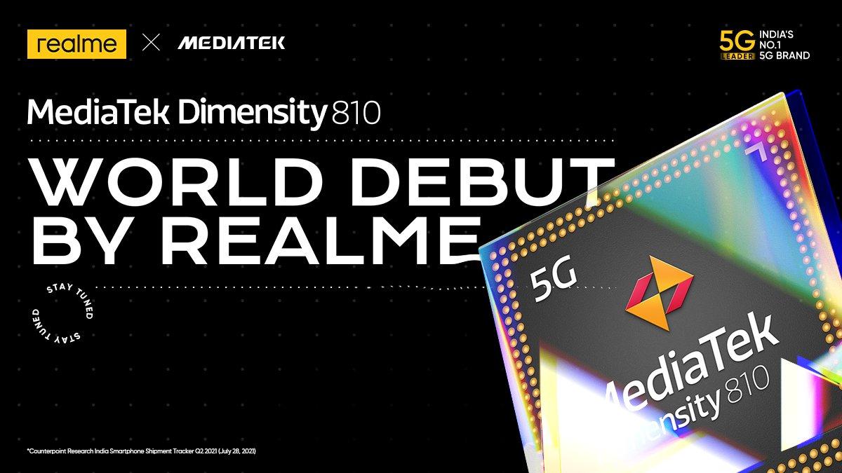 o-mediatek-dimensity-810-sera-embalado-primeiro-por-um-smartphone-realme