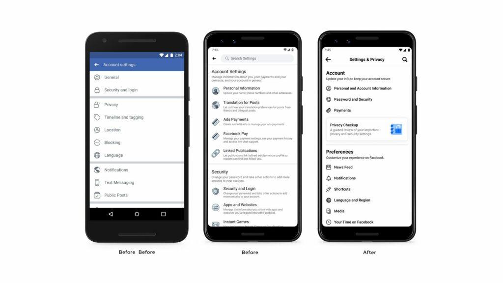 o-aplicativo-do-facebook-recebe-um-menu-de-configuracoes-redesenhado